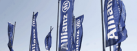 Allianz Group Portal