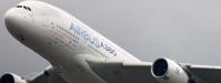 Airbus/S.Ramadier