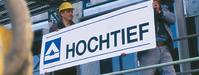 Hochtief AG