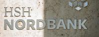 Abbildung: HSH Nordbank