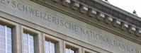 Schweizerische Nationalbank