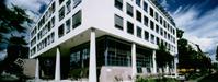 Zentrum für Europäische Wirtschaftsforschung