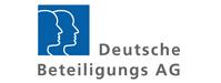Deutsche Beteilgungs AG