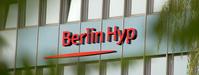 Berlin Hyp AG