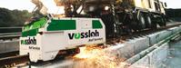 Vossloh AG