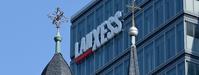 Lanxess AG