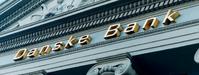 Danske Bank AS
