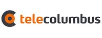 Tele Columbus AG
