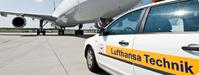 Lufthansa Technik AG