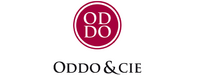 Oddo & Cie.