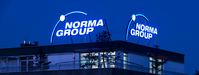 Norma Group SE
