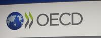 Organisation für wirtschaftliche Zusammenarbeit und Entwicklung (OECD)