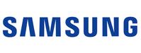 Samsung Electronics Co. Ltd.