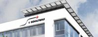 Schaltbau Holding AG