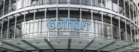 Gothaer Versicherungsgruppe