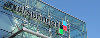 Springer, Axel, SE