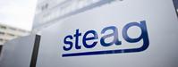 Steag GmbH