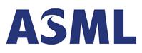 ASML Holding N.V.