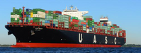 United Arab Shipping Company