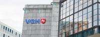 VGH-Versicherungen