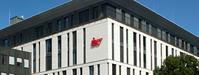 SV Sparkassen-Versicherung Holding AG
