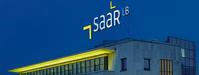 Landesbank Saar