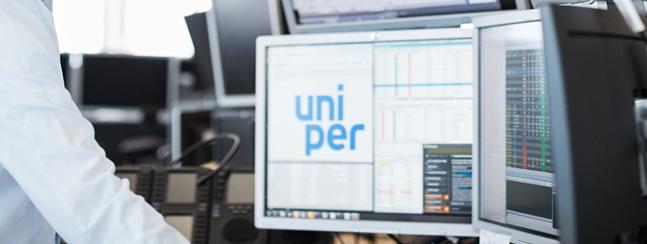Uniper GmbH