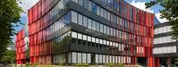 Münchener Rückversicherungs-Gesellschaft AG in München
