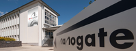 Nanogate AG