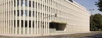 Institut der deutschen Wirtschaft (IW)