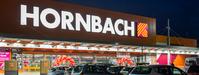 Hornbach Holding AG