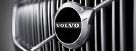 Volvo Car Corp.