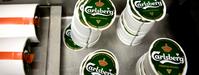 Carlsberg AS