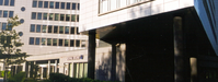Signal Iduna-Gruppe