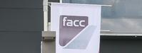 FACC AG