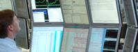 BÖAG Börsen Aktiengesellschaft