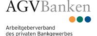 Arbeitgeberverband des privaten Bankgewerbes