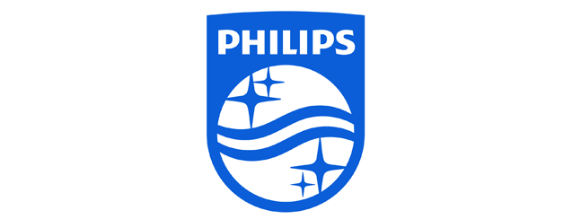 Philips Electronics N.V.