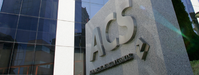 ACS Actividades de Construccion y Servicios S.A.