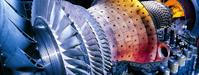 Deutscher Maschinen- und Anlagebau (VDMA)