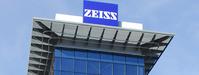 Zeiss, Carl, AG