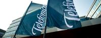 Telefónica Deutschland Holding AG