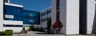 Media-Saturn Holding GmbH