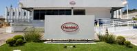 Henkel AG & Co. KGaA