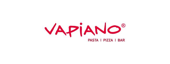 Vapiano SE