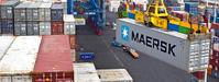 A. P. Moller-Maersk Group