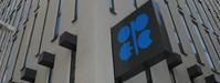 Organisation erdölexportierender Länder (OPEC)