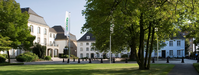 Haniel, Franz, & Cie GmbH