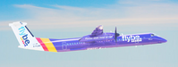 Flybe Group plc