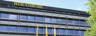 HUK-Coburg-Versicherungsgruppe